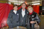 Weinviertel Event - Kaufpark Alt-Erlaa - Sa 16.11.2013 - 97