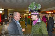 Weinviertel Event - Kaufpark Alt-Erlaa - Sa 16.11.2013 - 98
