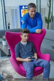 PlayStation 4 - Penthouse - Di 19.11.2013 - 33