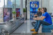 PlayStation 4 - Penthouse - Di 19.11.2013 - 4