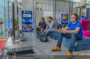 PlayStation 4 - Penthouse - Di 19.11.2013 - 5
