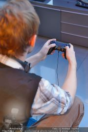 PlayStation 4 - Penthouse - Di 19.11.2013 - 51