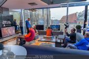PlayStation 4 - Penthouse - Di 19.11.2013 - 54