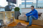 PlayStation 4 - Penthouse - Di 19.11.2013 - 8
