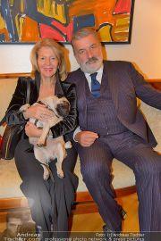 Senses Award - Ritz-Carlton - Di 19.11.2013 - 22