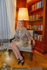 Senses Award - Ritz-Carlton - Di 19.11.2013 - 33