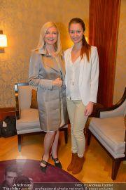 Senses Award - Ritz-Carlton - Di 19.11.2013 - 5