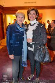 Senses Award - Ritz-Carlton - Di 19.11.2013 - 6