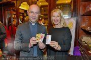 Schoko Event - Leschanz - Mi 20.11.2013 - 11