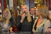 Schoko Event - Leschanz - Mi 20.11.2013 - 24