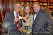 Schoko Event - Leschanz - Mi 20.11.2013 - 30