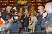 Schoko Event - Leschanz - Mi 20.11.2013 - 5