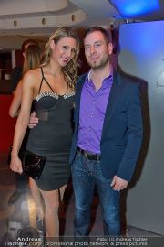 WTV Tennisgala - Interspot Studios - Do 21.11.2013 - 100