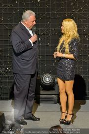 WTV Tennisgala - Interspot Studios - Do 21.11.2013 - 101