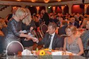 WTV Tennisgala - Interspot Studios - Do 21.11.2013 - 110