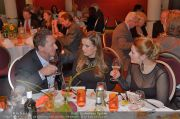 WTV Tennisgala - Interspot Studios - Do 21.11.2013 - 111
