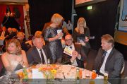 WTV Tennisgala - Interspot Studios - Do 21.11.2013 - 113