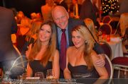 WTV Tennisgala - Interspot Studios - Do 21.11.2013 - 119