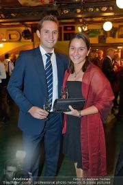WTV Tennisgala - Interspot Studios - Do 21.11.2013 - 12