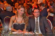 WTV Tennisgala - Interspot Studios - Do 21.11.2013 - 123