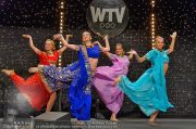 WTV Tennisgala - Interspot Studios - Do 21.11.2013 - 127