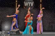 WTV Tennisgala - Interspot Studios - Do 21.11.2013 - 132