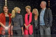 WTV Tennisgala - Interspot Studios - Do 21.11.2013 - 138