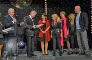 WTV Tennisgala - Interspot Studios - Do 21.11.2013 - 139