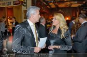 WTV Tennisgala - Interspot Studios - Do 21.11.2013 - 14