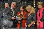 WTV Tennisgala - Interspot Studios - Do 21.11.2013 - 140