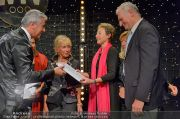 WTV Tennisgala - Interspot Studios - Do 21.11.2013 - 143