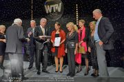 WTV Tennisgala - Interspot Studios - Do 21.11.2013 - 144