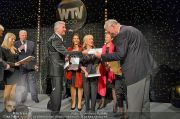 WTV Tennisgala - Interspot Studios - Do 21.11.2013 - 145