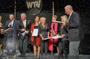 WTV Tennisgala - Interspot Studios - Do 21.11.2013 - 146