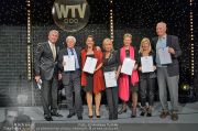 WTV Tennisgala - Interspot Studios - Do 21.11.2013 - 147
