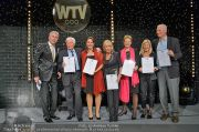 WTV Tennisgala - Interspot Studios - Do 21.11.2013 - 148