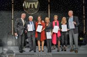 WTV Tennisgala - Interspot Studios - Do 21.11.2013 - 149