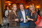 WTV Tennisgala - Interspot Studios - Do 21.11.2013 - 15