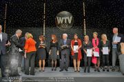 WTV Tennisgala - Interspot Studios - Do 21.11.2013 - 151
