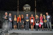WTV Tennisgala - Interspot Studios - Do 21.11.2013 - 155