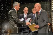 WTV Tennisgala - Interspot Studios - Do 21.11.2013 - 158