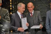 WTV Tennisgala - Interspot Studios - Do 21.11.2013 - 161