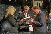 WTV Tennisgala - Interspot Studios - Do 21.11.2013 - 163