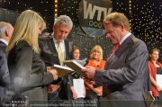WTV Tennisgala - Interspot Studios - Do 21.11.2013 - 164