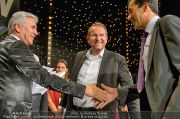 WTV Tennisgala - Interspot Studios - Do 21.11.2013 - 165