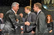WTV Tennisgala - Interspot Studios - Do 21.11.2013 - 166
