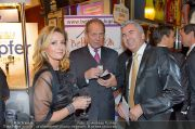 WTV Tennisgala - Interspot Studios - Do 21.11.2013 - 17