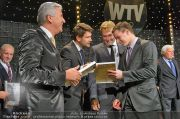WTV Tennisgala - Interspot Studios - Do 21.11.2013 - 170
