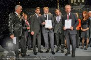 WTV Tennisgala - Interspot Studios - Do 21.11.2013 - 171