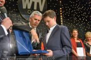 WTV Tennisgala - Interspot Studios - Do 21.11.2013 - 174